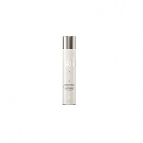 Crema hidratanta Herbalife Skin, pentru stralucire zilnica
