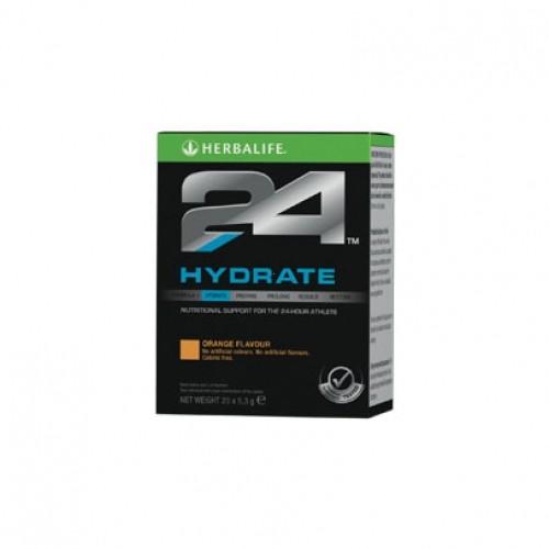 Bautura destinata sportivilor, pentru imbunatatirea hidratarii