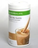 Shake nutritiv cu continut proteic, inlocuitorul de masa numarul 1 in lume